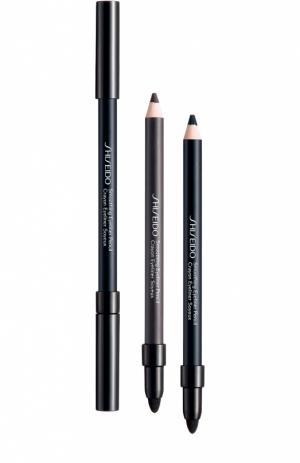 Выравнивающий контурный карандаш для век BK901 Shiseido. Цвет: бесцветный