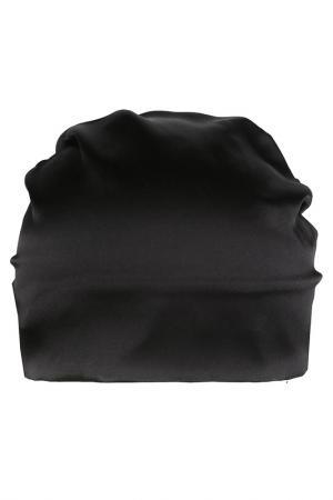 Чалма EUGENIA KIM. Цвет: черный