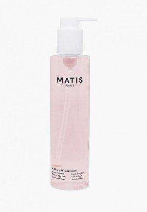 Лосьон для лица Matis. Цвет: прозрачный
