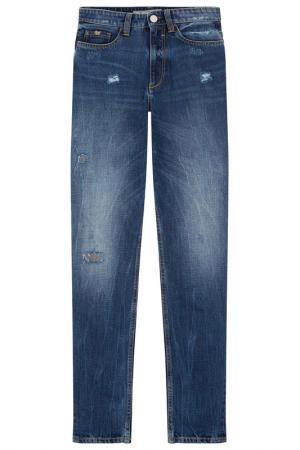 Jeans H.I.S. Цвет: blue