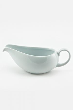 Соусник Royal Porcelain. Цвет: белый