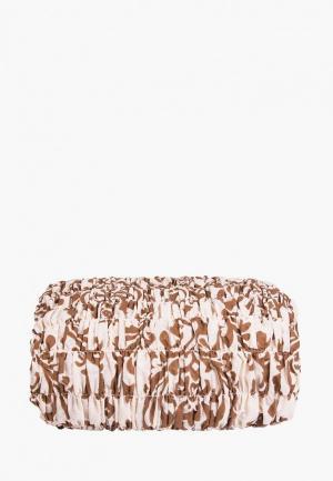 Чехол на кресло Еврочехол. Цвет: разноцветный