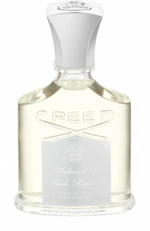 Парфюмированное масло Silver Mountain Water Creed. Цвет: бесцветный