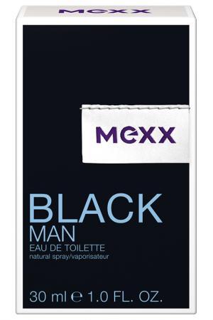 Туалетная вода Mexx. Цвет: none
