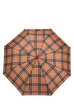 Зонт DOPPLER. Цвет: клетка