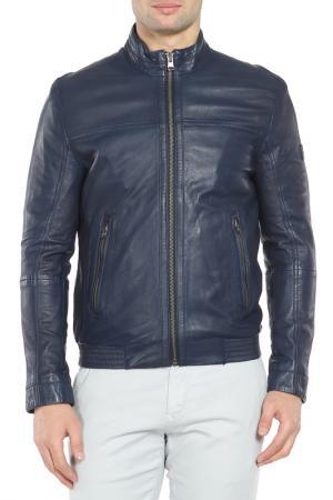 Куртка Tommy Hilfiger. Цвет: 416