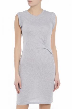 Платье BENCH. Цвет: ma1026