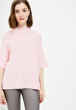 Джемпер Gaudi. Цвет: розовый