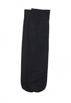 Комплект Allure. Цвет: черный