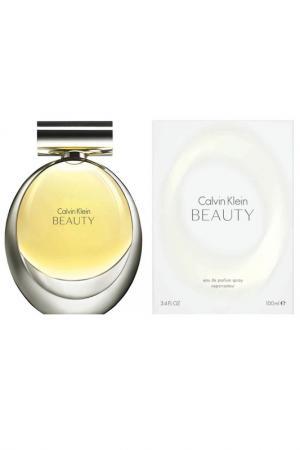 Beauty EDP,100 мл Calvin Klein. Цвет: прозрачный