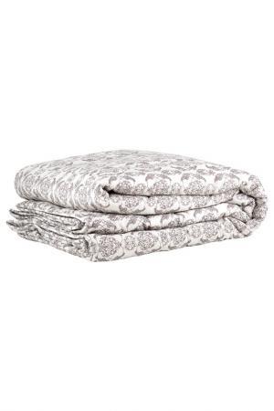 Одеяло софт премиум, 200х210 CLASSIC BY T. Цвет: экрю