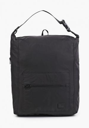 Рюкзак Mango Man. Цвет: черный
