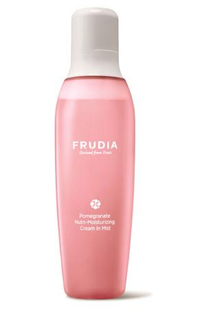 Питательный крем-спрей 110 мл FRUDIA. Цвет: розовый
