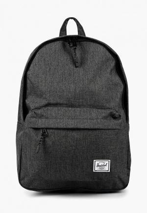 Рюкзак Herschel Supply Co. Цвет: серый