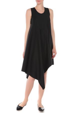 Платье JNBY. Цвет: 001