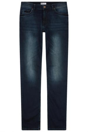 Jeans H.I.S. Цвет: dark blue