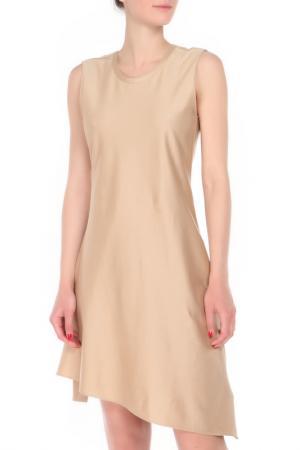 Платье JNBY. Цвет: 251