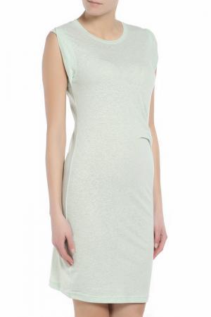 Платье BENCH. Цвет: ma1038