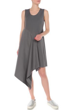 Платье JNBY. Цвет: 035