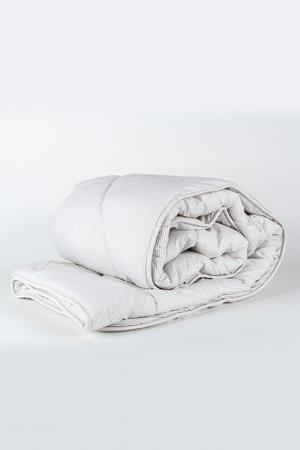 Одеяло top cool, 200х210 CLASSIC BY T. Цвет: экрю