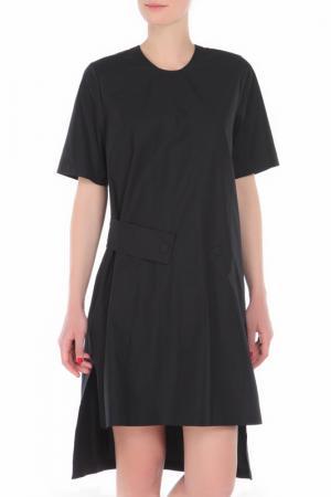 Платье JNBY. Цвет: 409