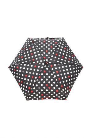 Зонт ISOTONER. Цвет: pois