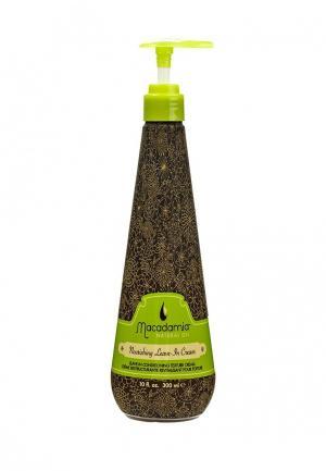 Кондиционер для волос Macadamia Natural Oil